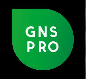 GNSpro